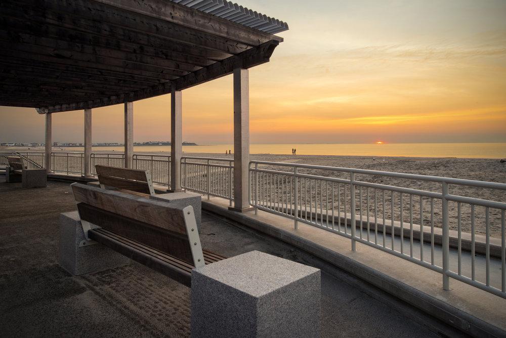 SDA_W_SM_Beach_23.jpg