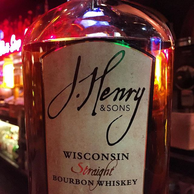 Wed March 20th join us for the next Whiskey Sessions! This month our friend Liz Henry of @jhenrybourbon will be stopping in to sample their fine fine bourbon and talk about Women in the World of Whiskey. Fun times ahead - tickets available through our website. 7pm 🥃 #palominobar #jhenry #bourbon #whiskey #whiskeyschool