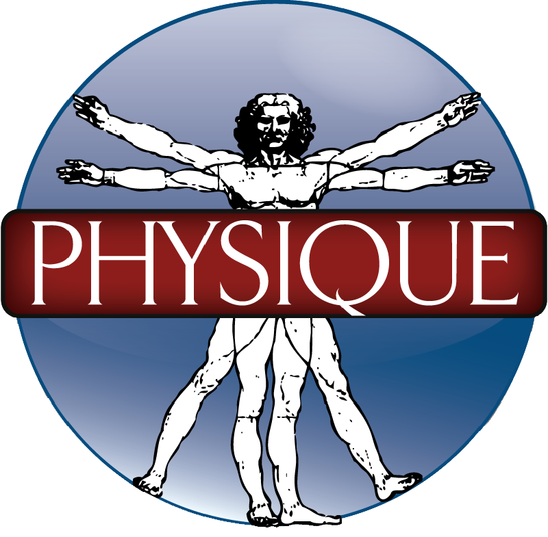 Physique Health