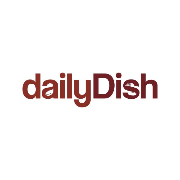 dailydish.jpg