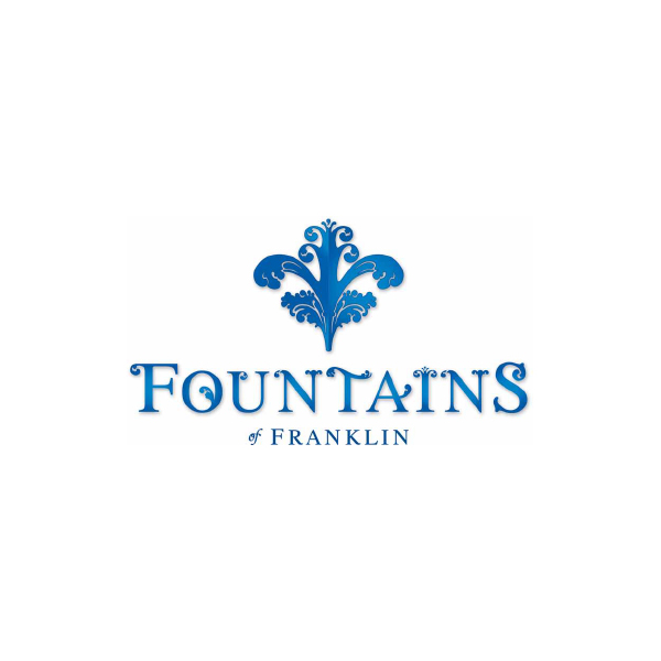 fountainsfranklin.jpg