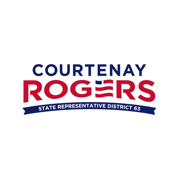 Courtenay Rogers for Tennessee State Representative District 63