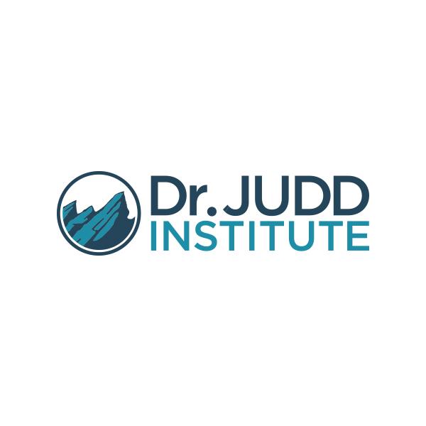 DrJudd-Institute.jpg