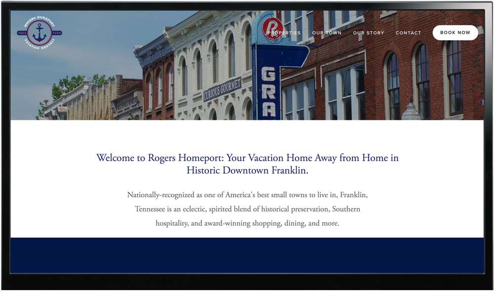 Franklin-rental-home-webdesign.png