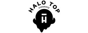 HaloCreamery_Logo_300x112.jpg