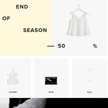 ecommerce-website-squarespace.jpg