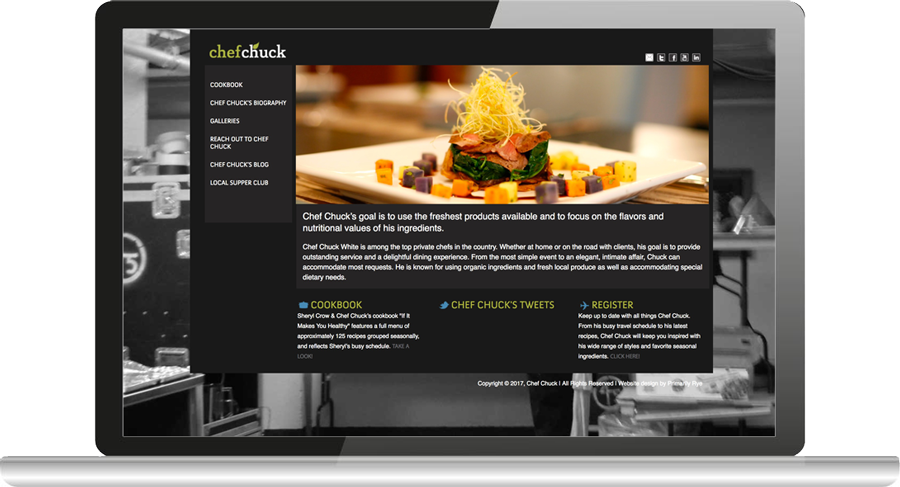 chef-chuck-website.png