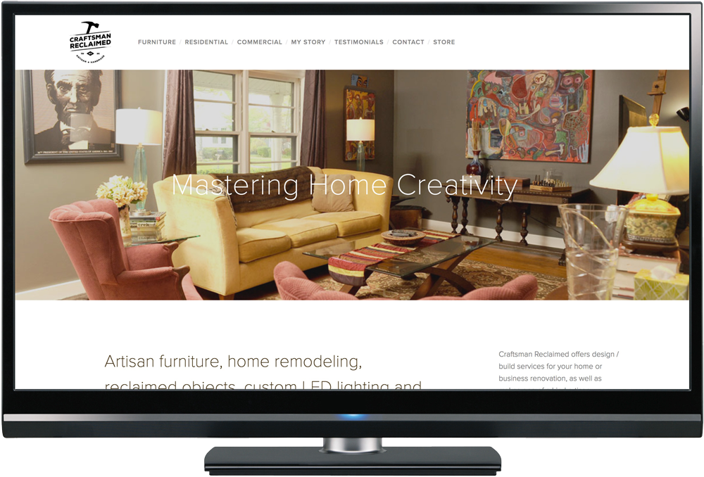 craftsman-reclaimed-webdesign.png