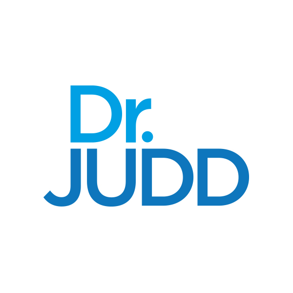 DrJudd.jpg