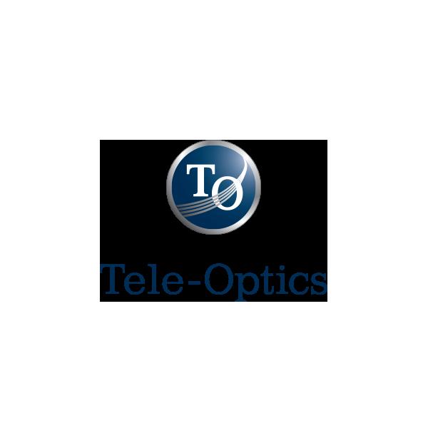 Portfolio-TeleOptics-logo.png