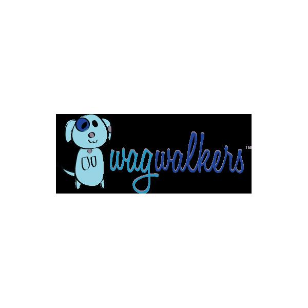 Portfolio-WagWalkers-logo.png
