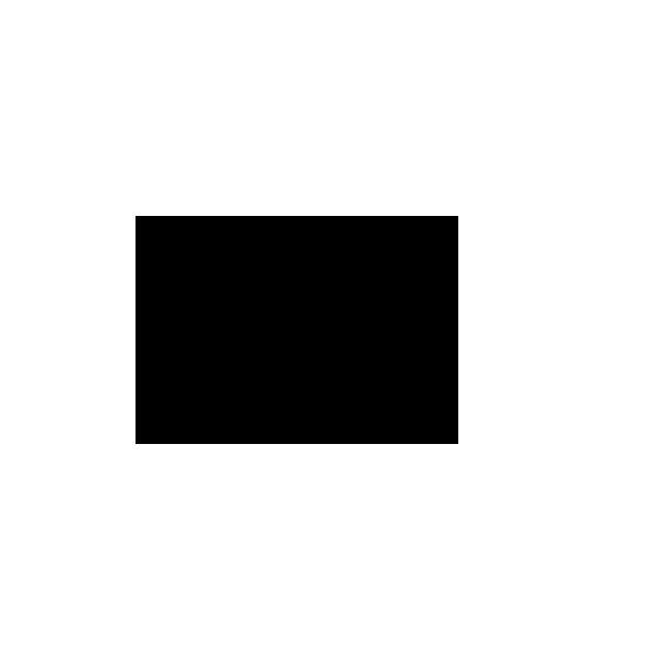 Portfolio-zebracart-logo.png