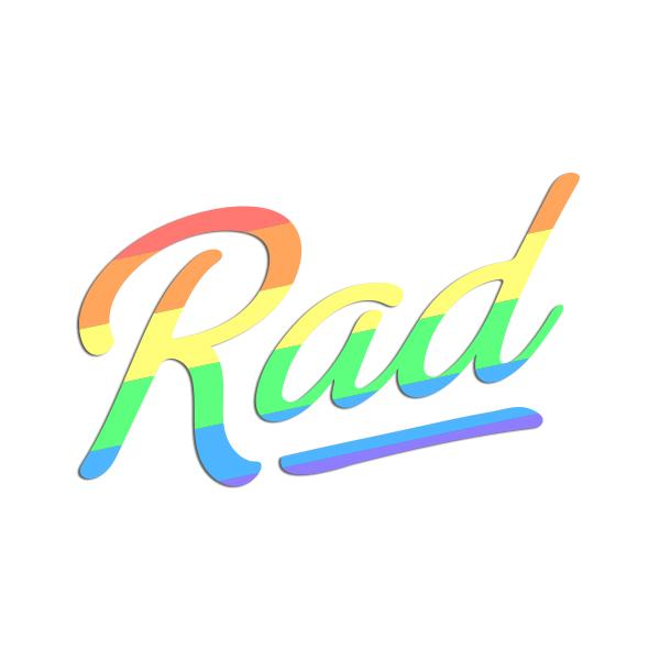 rad-paper.jpg