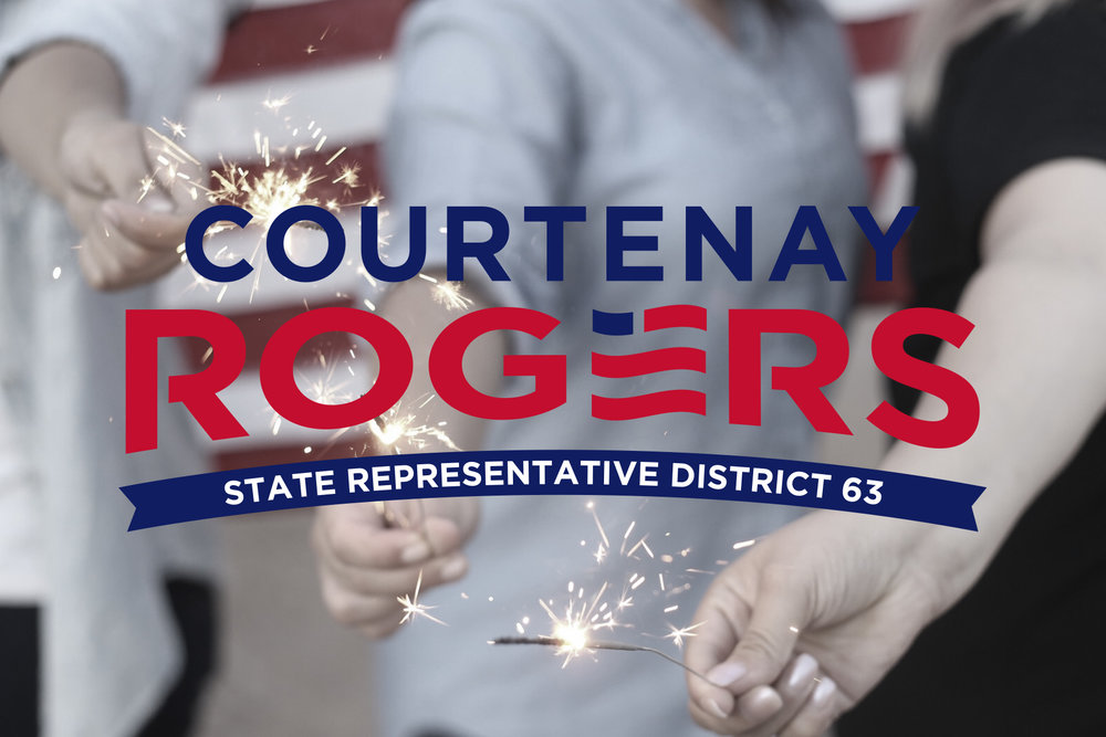 Elect-Courtenay-Rogers.jpg