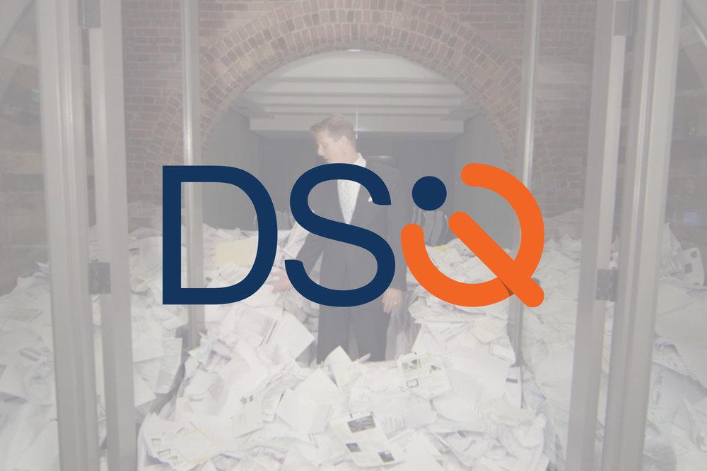 DSiQ-Ediscovery-Intelligence.jpg