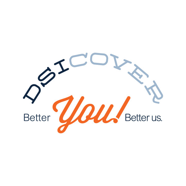 dsicover-you-logo.png