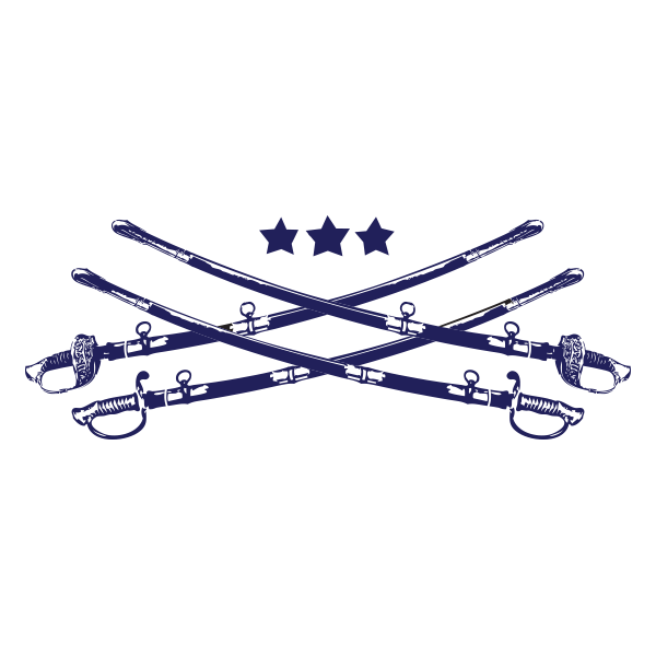 generals-retreat-logo.png