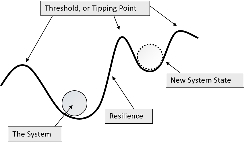 Resilience System Diagram All Kind Of Wiring Diagrams