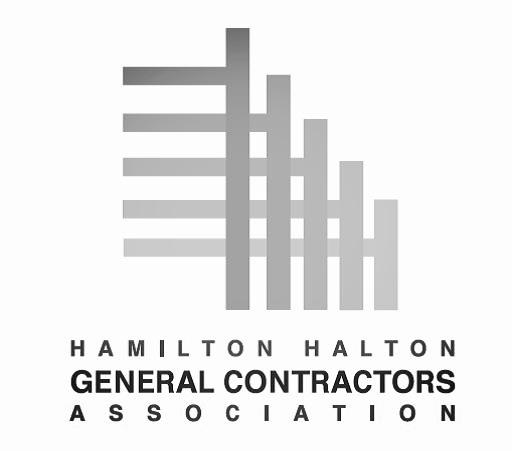 Hamilton Halton General Contractors Association