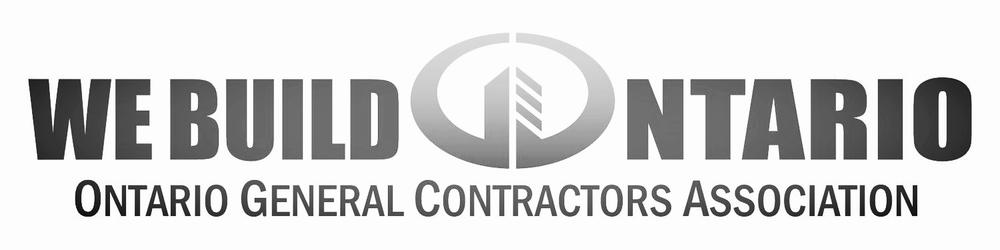 OGCA Ontario General Contractors Association