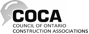 Council of Ontario Construction Associations