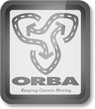 Ontario Road Builders' Association
