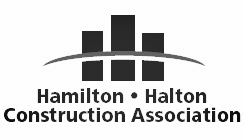 Hamilton Halton Construction Association