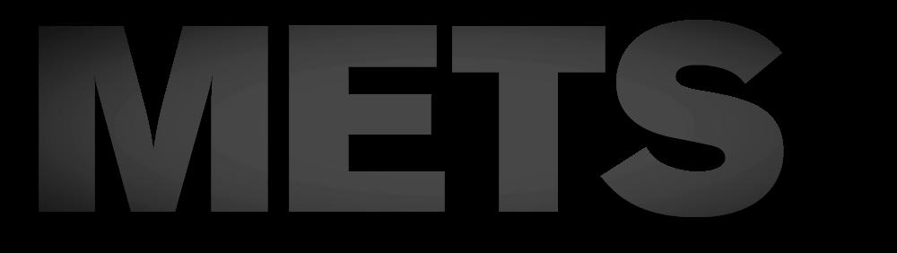 METS_blue_logo.png