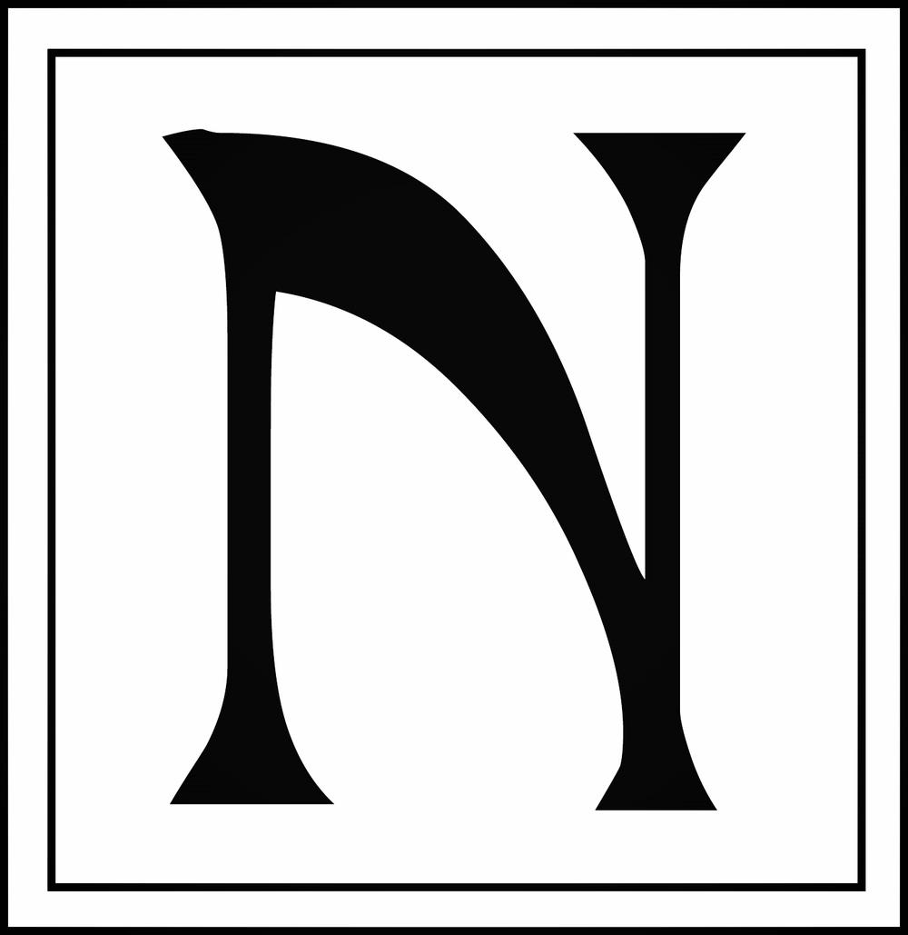 N Logo Vector.jpg