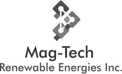 Mag-Tech Renewable Energy