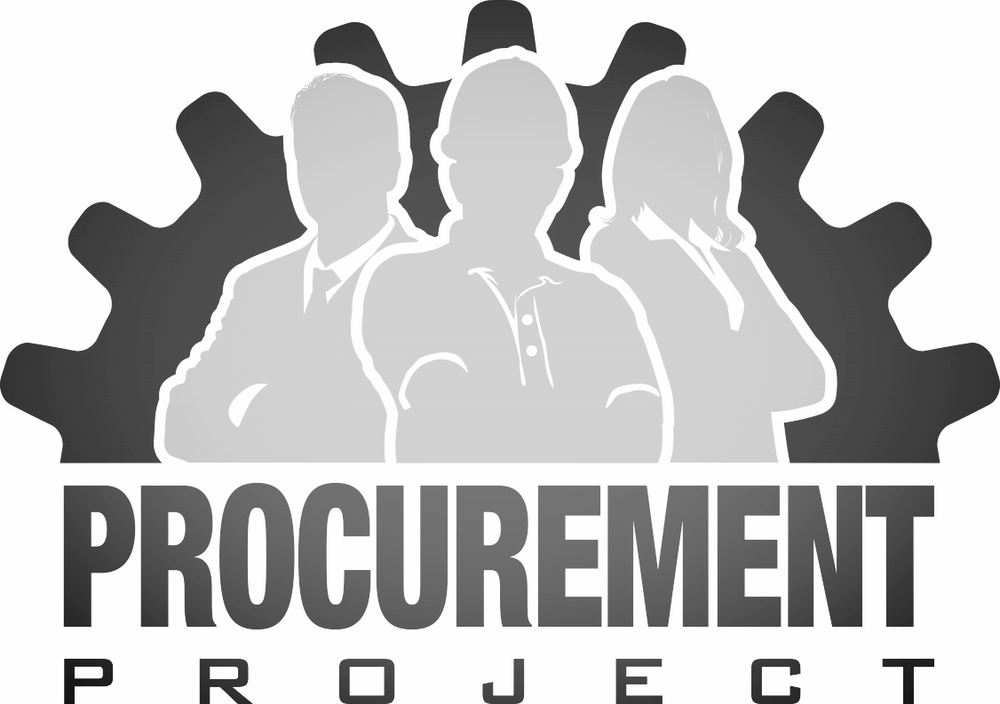 ProcurementProject_col.jpg