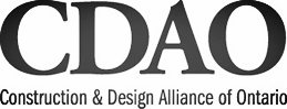 Construction and Design Alliance of Ontario