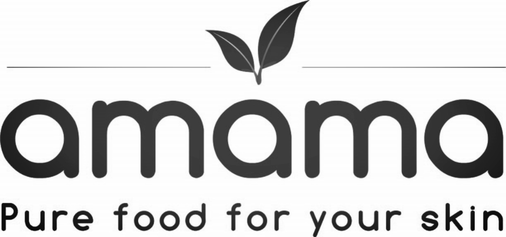Amama skin care products