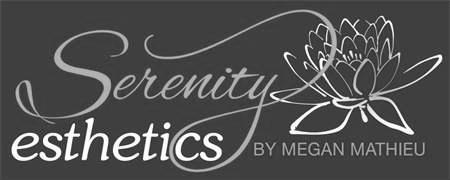 Serenity Esthetics