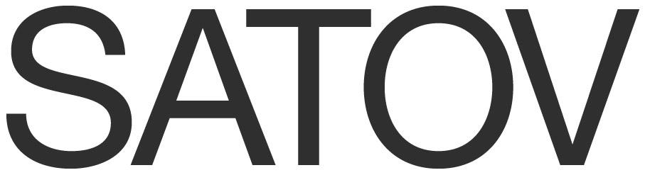 Satov logo_RGB.jpg