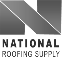 National Roofing Supply Canada