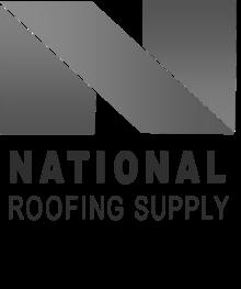NRS Logo B&W.png