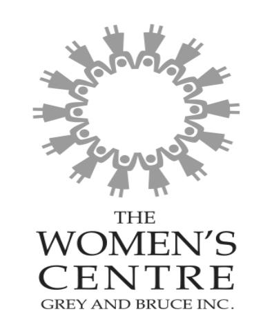 WCGB Logo.png