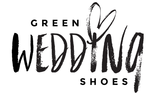 https://greenweddingshoes.com/60s-inspired-elopement-in-san-francisco/