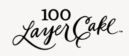 http://www.100layercake.com/