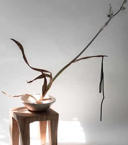 GIFT IDEAS FOR FLORIST BY ASH + OAK