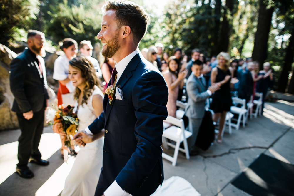 Anna_Jordan_Married_633.JPG