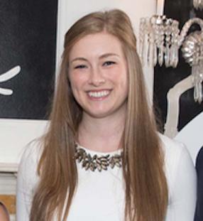 Samantha Coon, MICAH Program Director (SMC)