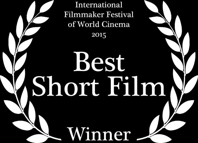 BestShortFilmCrest