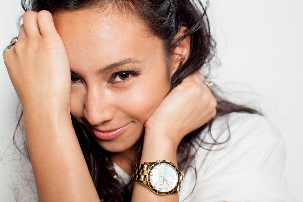 Fashion_Reena-3559.jpg