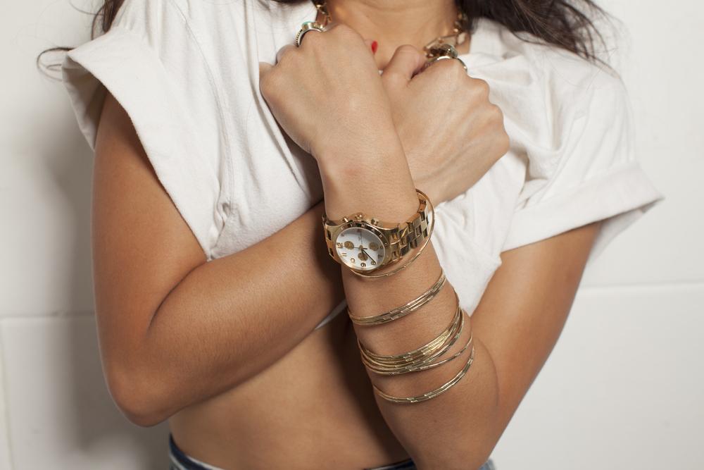 Fashion_Reena-3569.jpg