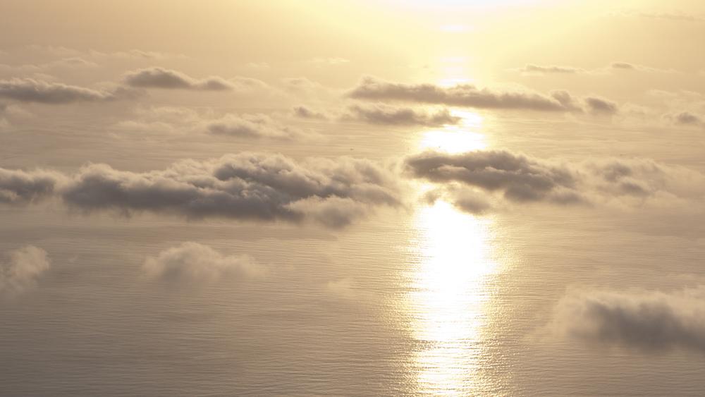 sunset02-1000679.jpg