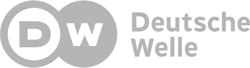 DeutscheWellelogo copy.png