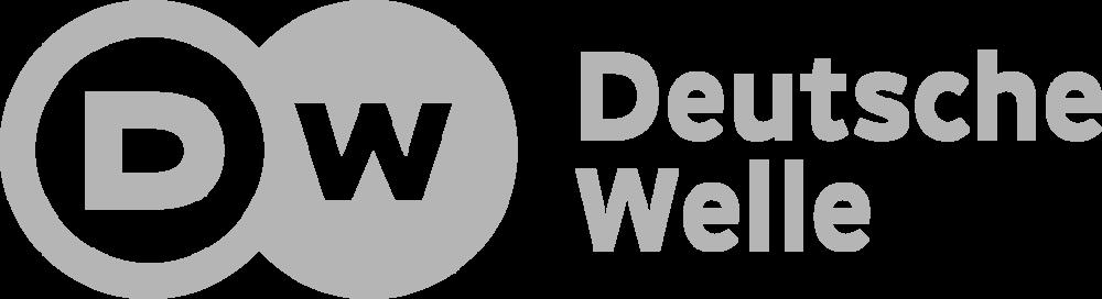DeutscheWellelogo copy.png