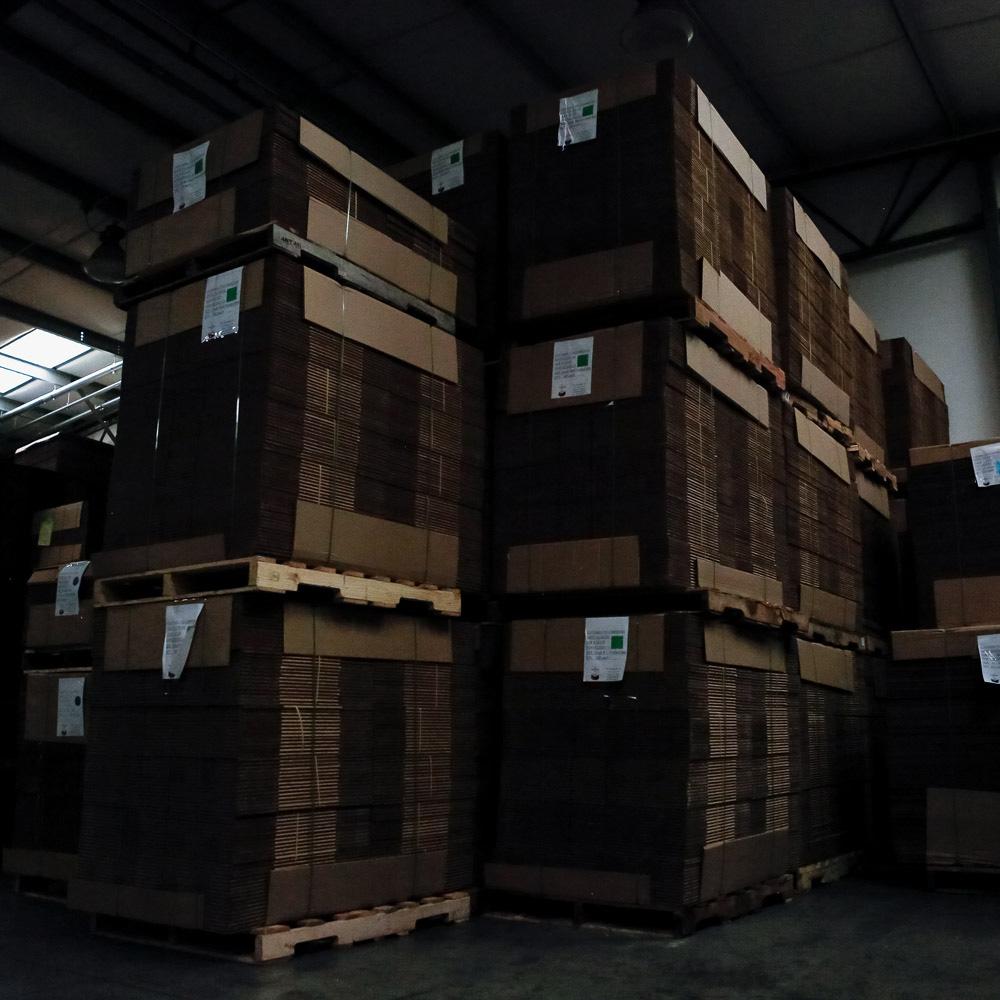 packager-12b.jpg